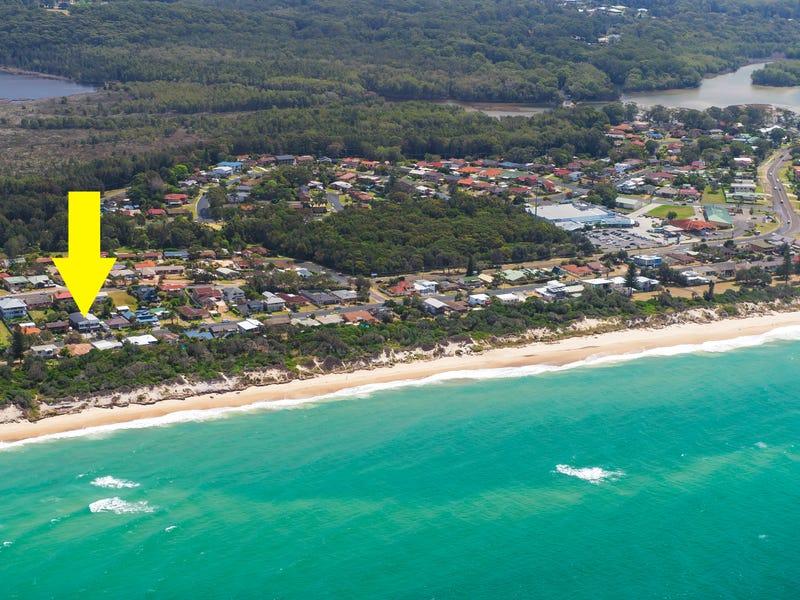 75A Chepana Street, Lake Cathie, NSW 2445