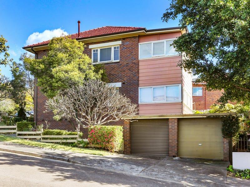 236 Raglan Street, Mosman, NSW 2088