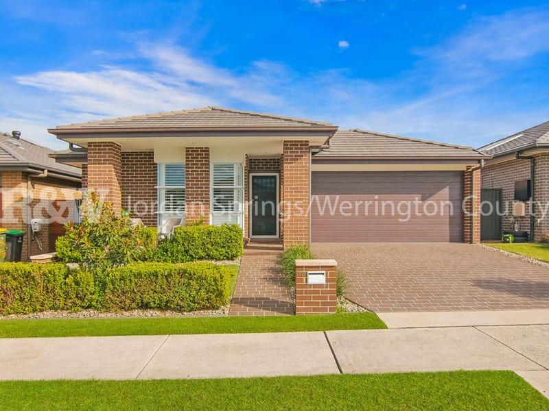 10 Brook Street, Jordan Springs, NSW 2747