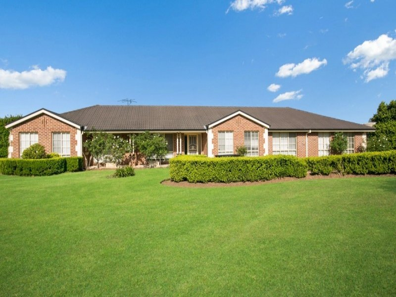 2 Valentine Close, Greta, NSW 2334