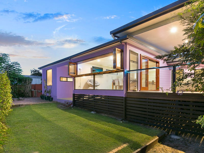 4 Thallon Street, Rochedale South, Qld 4123