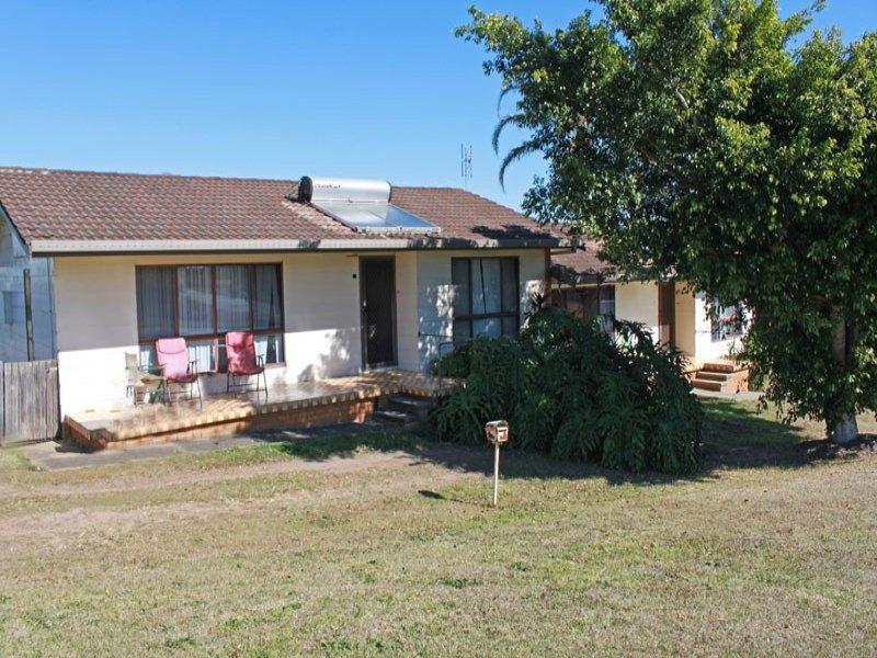 44 Great North Road, Frederickton, NSW 2440