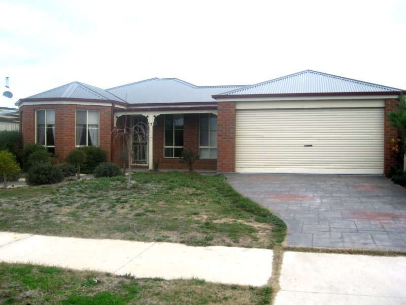 Address available on request, Horsham West, Vic 3400