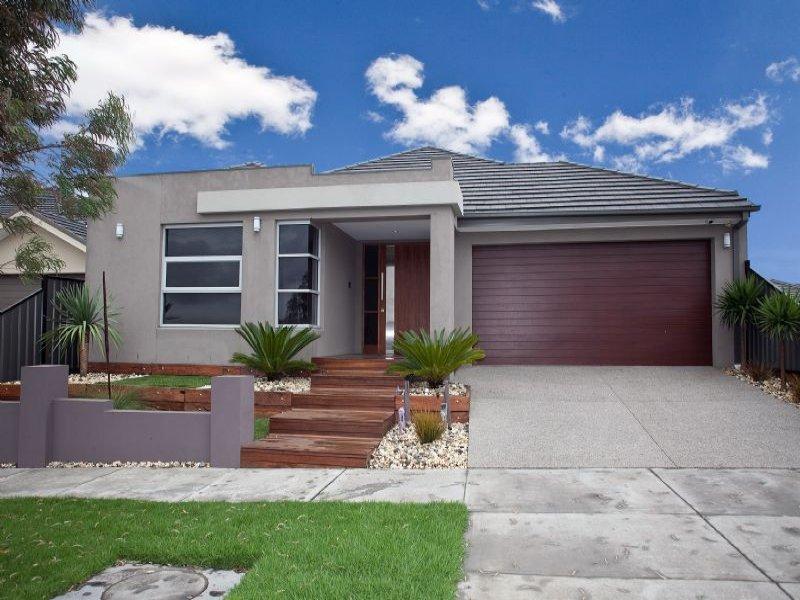 8 Habitat Drive, Craigieburn, Vic 3064