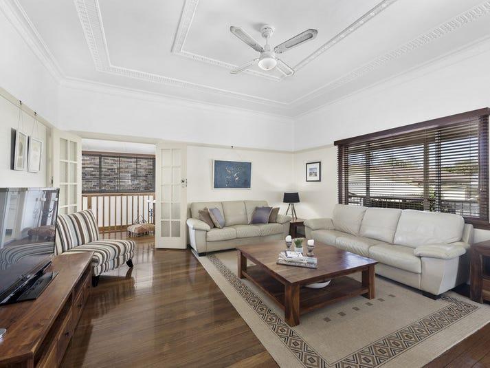 15 Johnson Avenue, Mylestom, NSW 2454