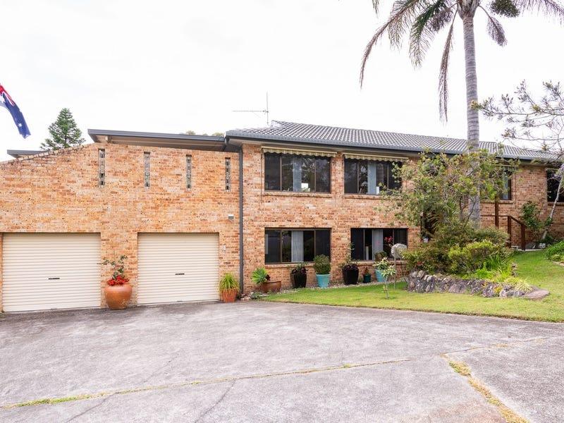 20 Ada Street, Vincentia, NSW 2540