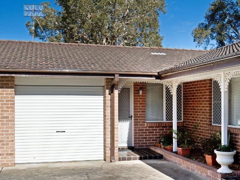 2/30 Natuna Avenue, Budgewoi, NSW 2262