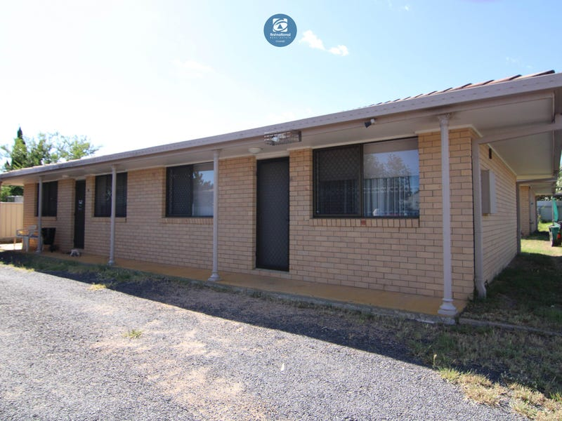 37 Oswald Street, Inverell, NSW 2360
