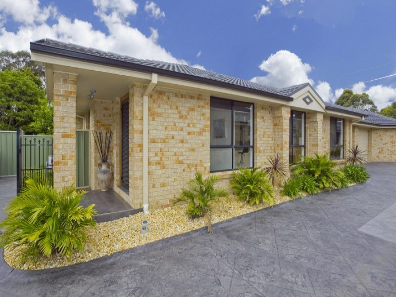 Unit 2,365 Princes Highway, Albion Park Rail, NSW 2527