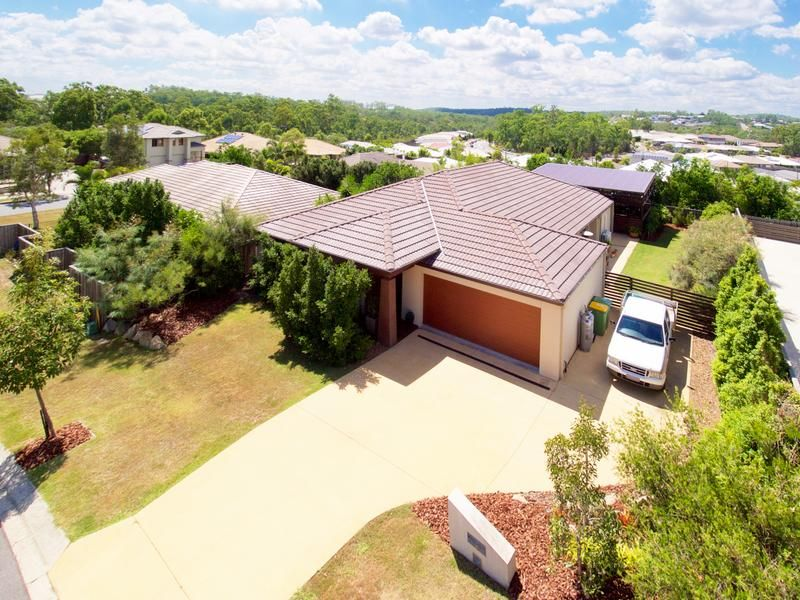 4 O'Donnell Street, Augustine Heights