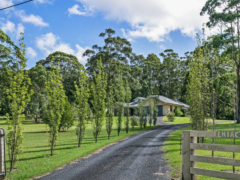 32B Shoebridge Lane, Termeil, NSW 2539