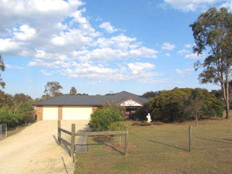 24 Lakes Folly Drive, Branxton, NSW 2335