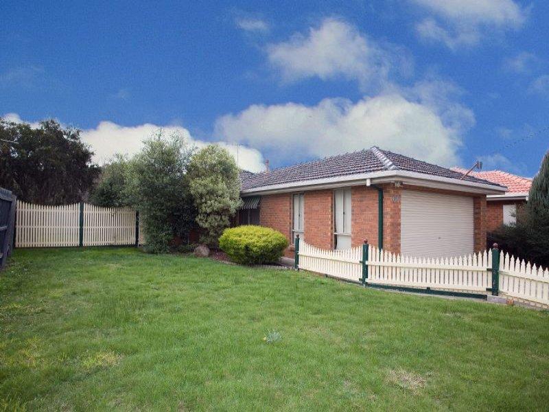 66 Gillingham Crescent, Craigieburn, Vic 3064