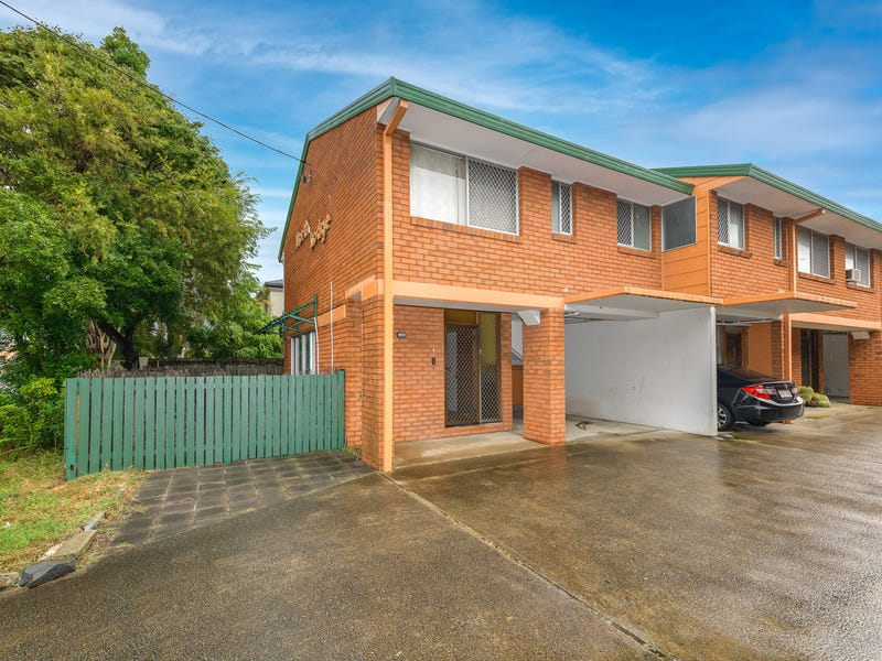 1/21 North Street, Southport, Qld 4215