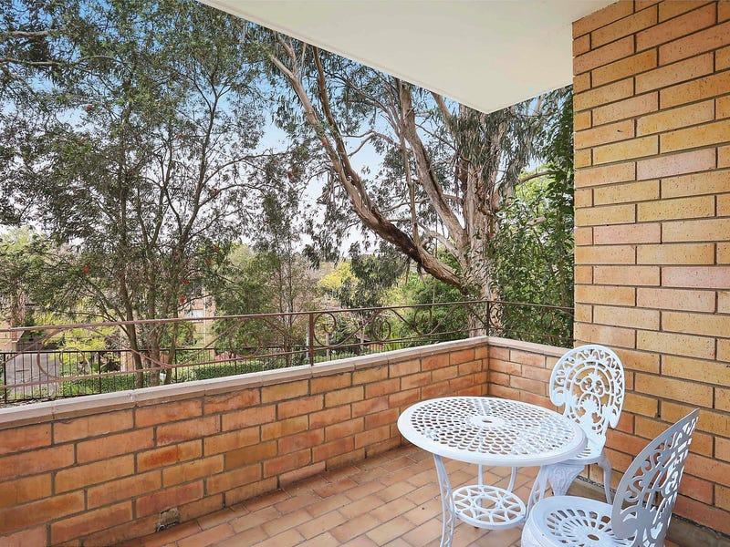 15/89 Albert Street, Hornsby, NSW 2077