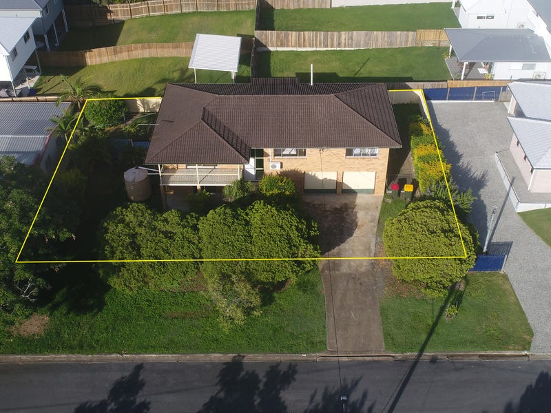 33 Lucock Street, Oxley, Qld 4075