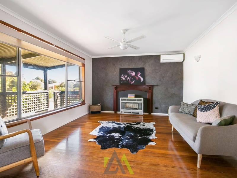 9 Excelsior Drive, Frankston North, Vic 3200