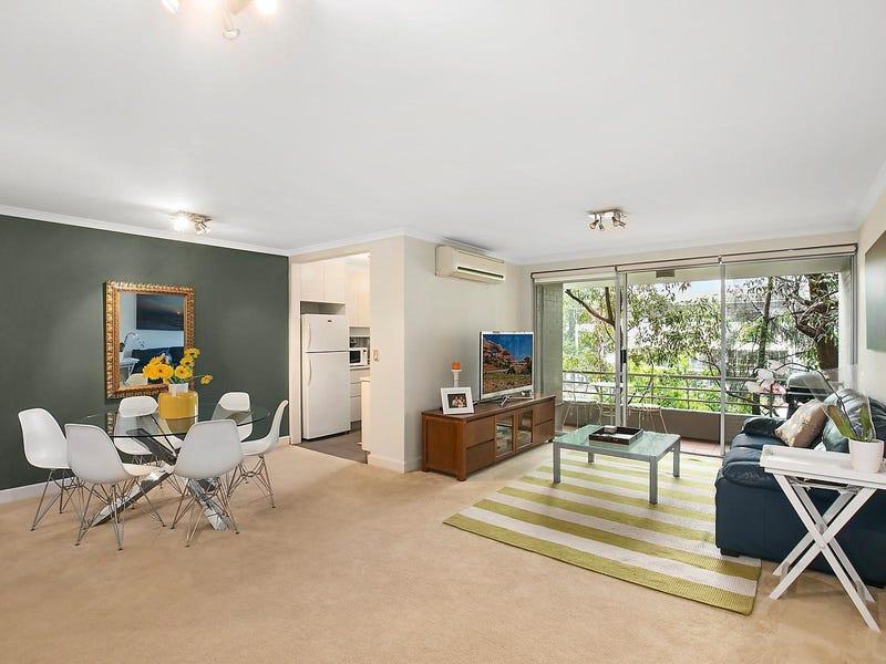 38/400 Glenmore Road, Paddington, NSW 2021
