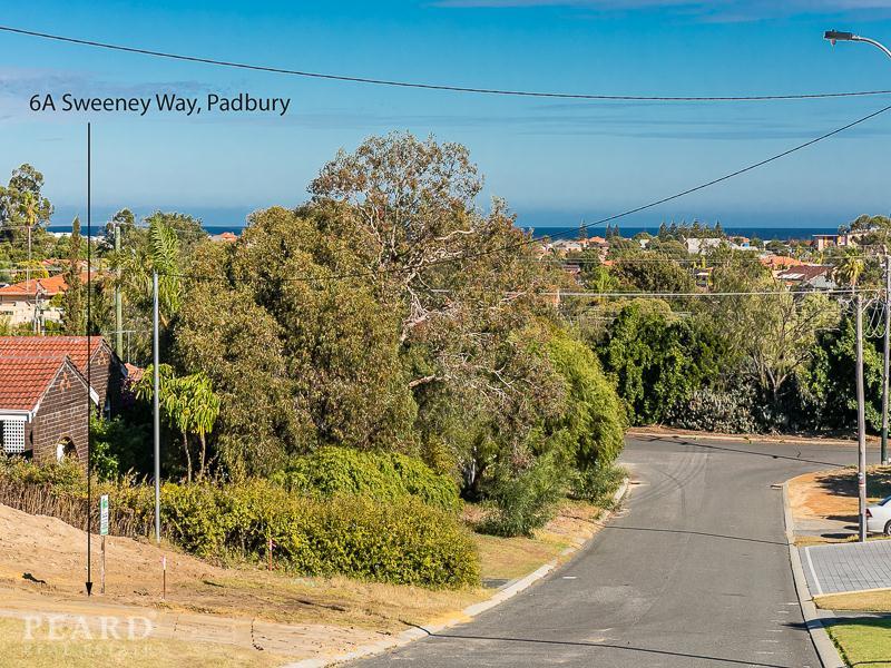 6B Sweeney Way, Padbury