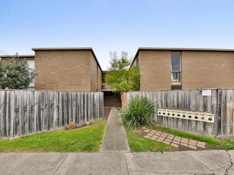 2/144-152 Wilsons Road, Whittington, Vic 3219