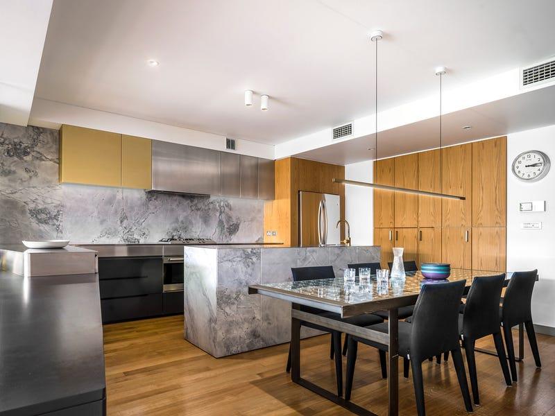 28 Hargrave Street, Paddington, NSW 2021