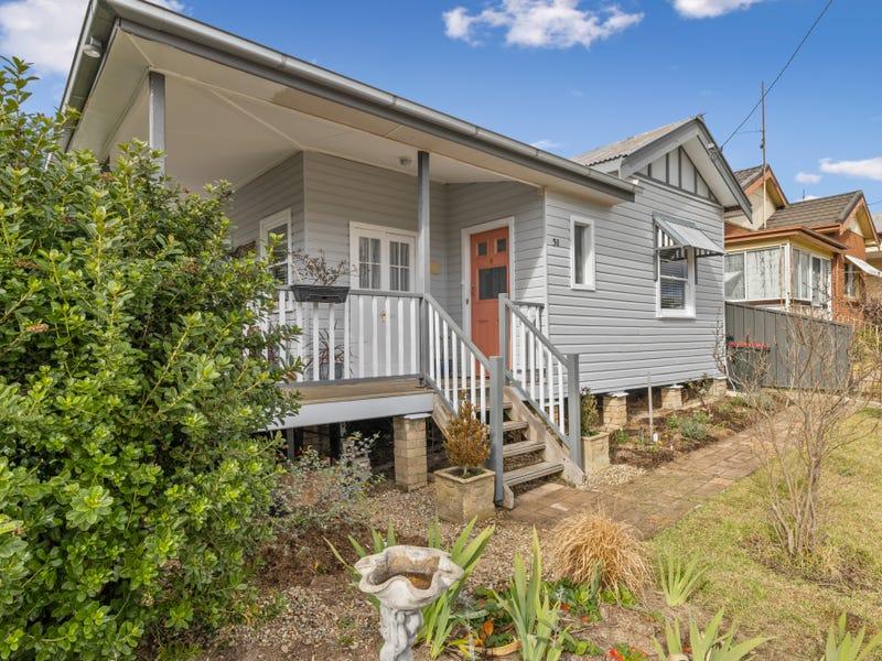 51 Faithfull Street, Goulburn, NSW 2580