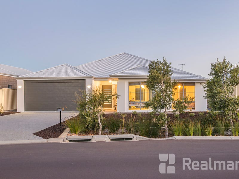 15 Pinehurst Crescent, Dunsborough, WA 6281