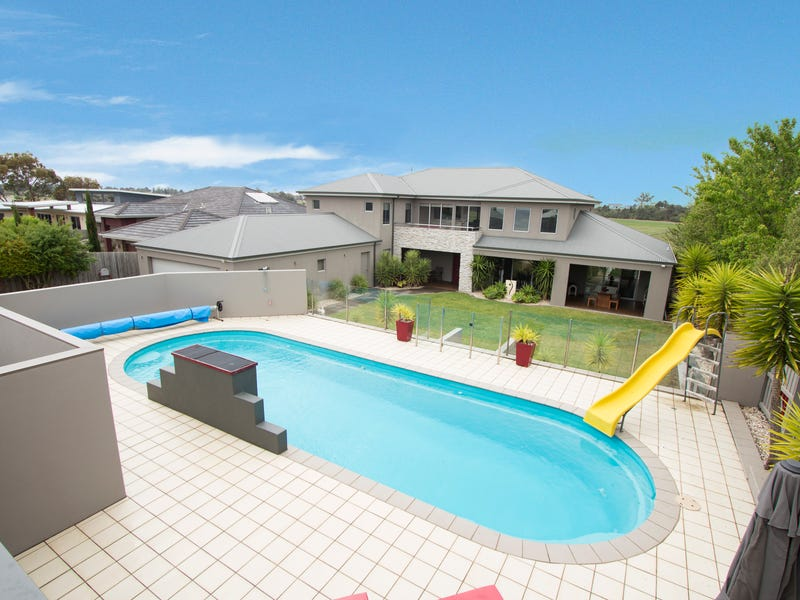 18 The Backwater, Eastwood, Vic 3875