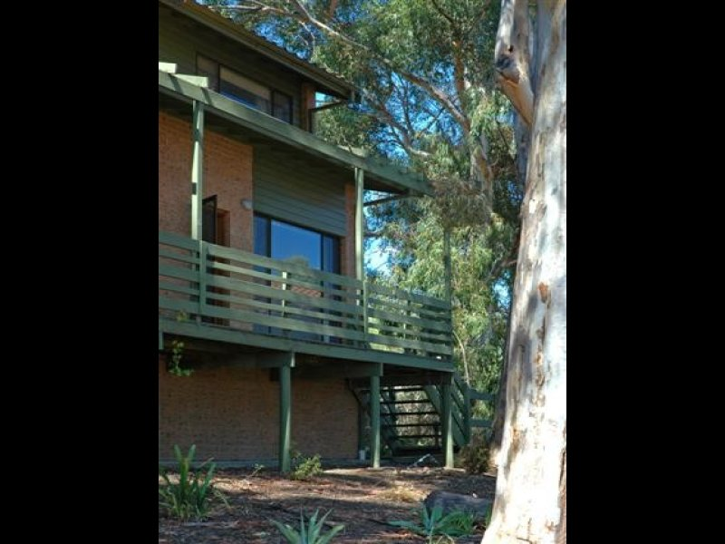 8/29 Norton Summit Road, Woodforde, SA 5072