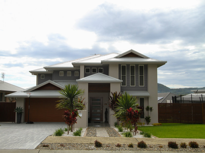 4 Rosedale Ave, South West Rocks, NSW 2431