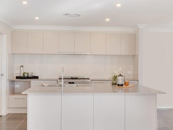 Lot 1176 Ferndell Street, The Ponds, NSW 2769