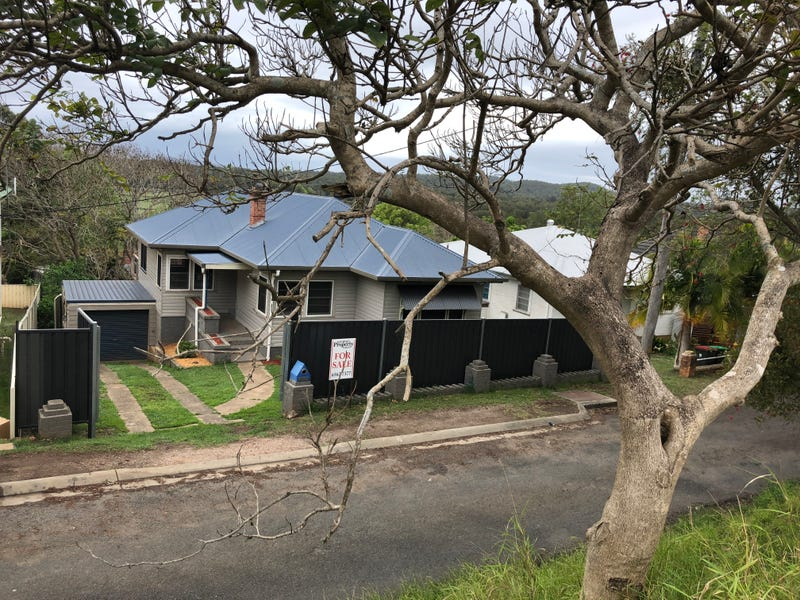 51 LORD STREET, East Kempsey, NSW 2440
