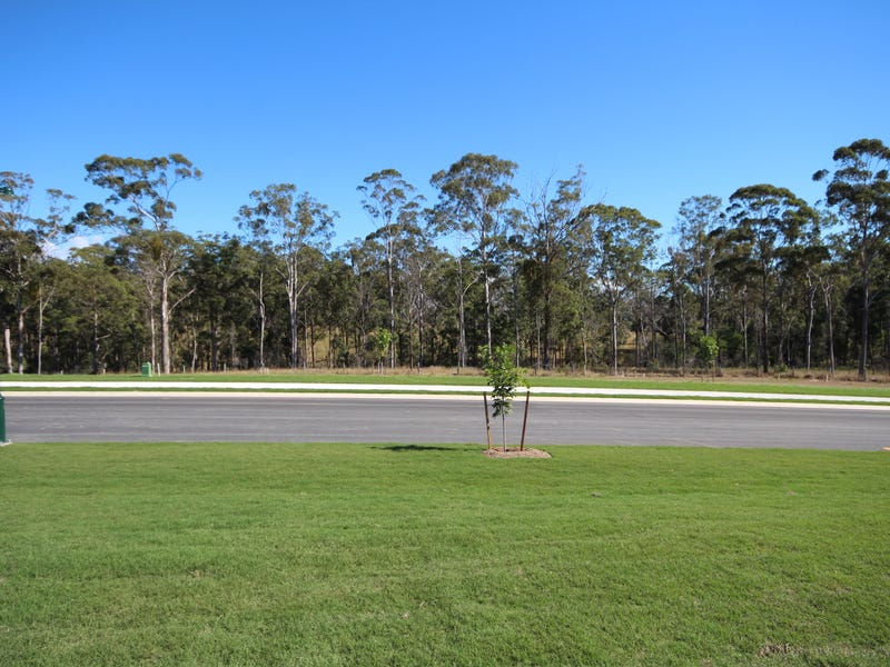 Lot 83 Woodland Dve, Southside, Qld 4570
