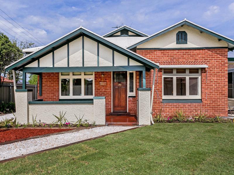 41 Margaret Avenue, West Croydon, SA 5008