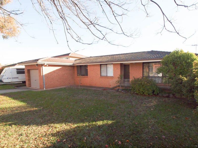 23 Boronia Crescent, Orange, NSW 2800