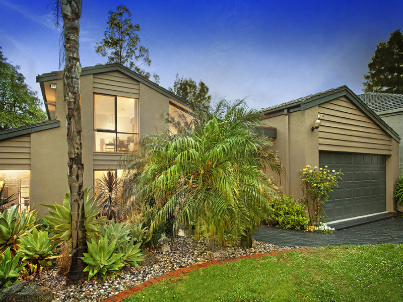 5 Annan Place, Templestowe, Vic 3106