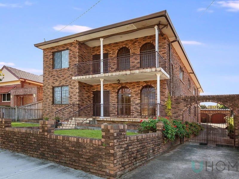 53 Fitzroy Street, Burwood, NSW 2134