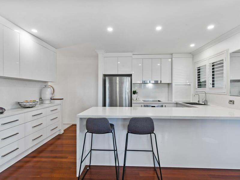5/187 Brisbane Street, Bulimba, Qld 4171