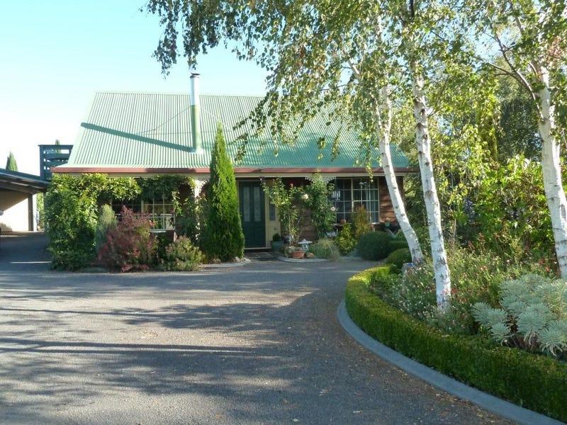 45 Grigg Street, Deloraine, Tas 7304