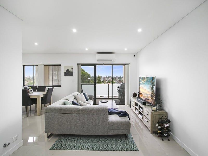 24/203 Auburn Road, Yagoona, NSW 2199