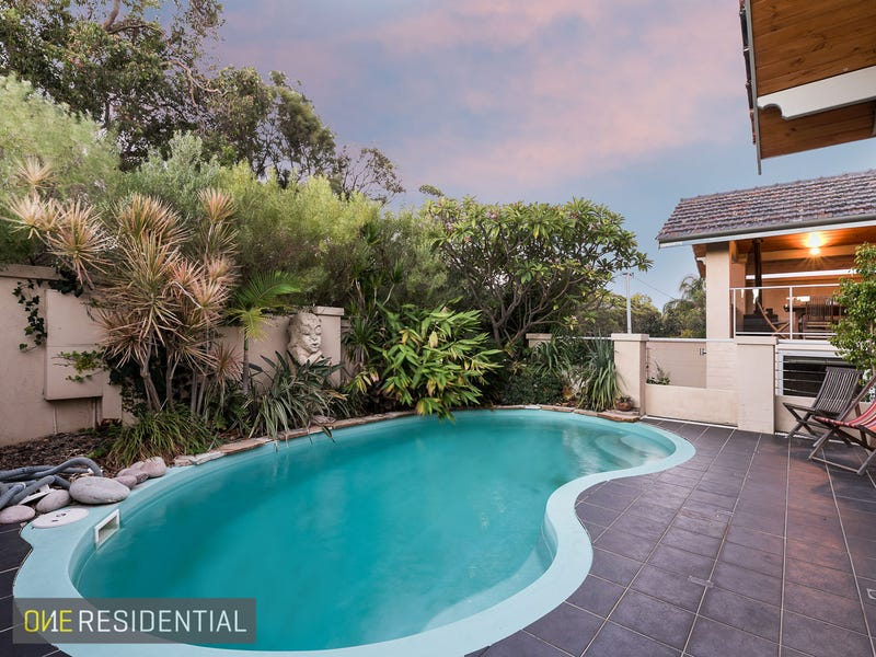 509 Canning Highway, Melville, WA 6156