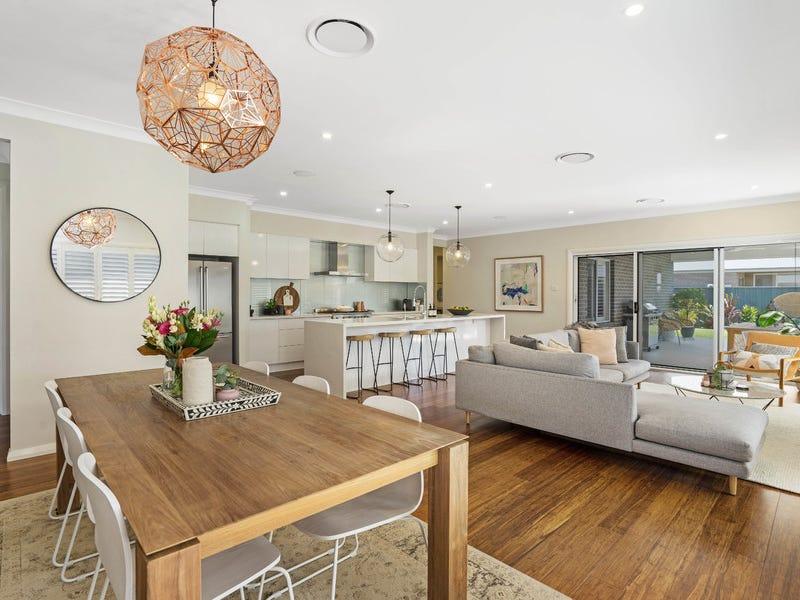 11 Plover Street, Fern Bay, NSW 2295