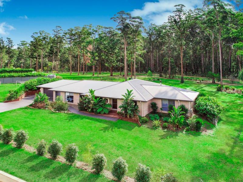 43 Kingaree Place, King Creek, NSW 2446