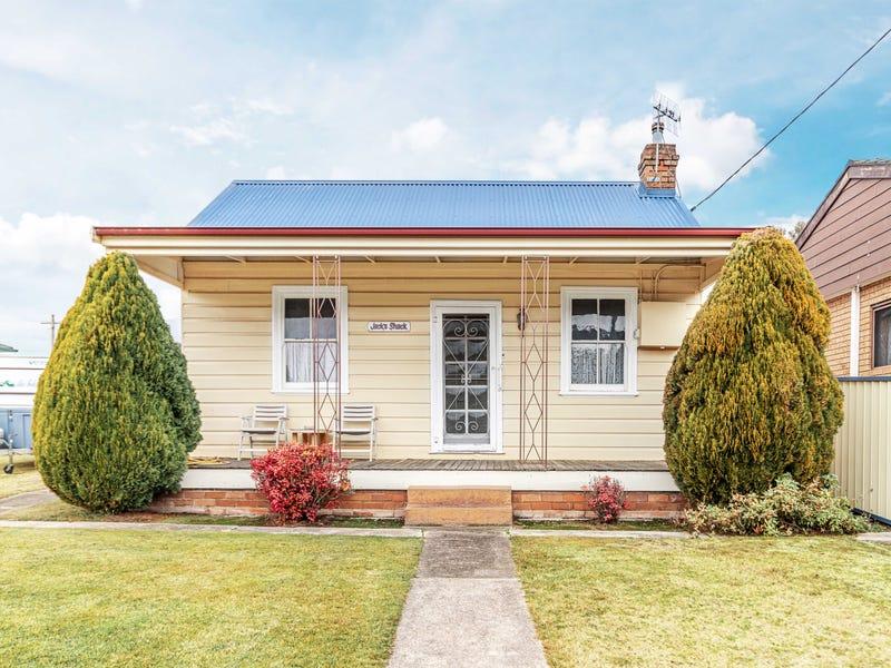 14 Railway Avenue, Portland, NSW 2847