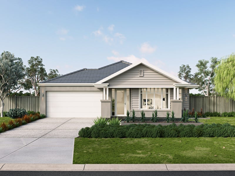 Lot 1417 Paperbark Drive, Forest Hill