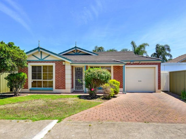 16 Tasman Avenue, Flinders Park, SA 5025