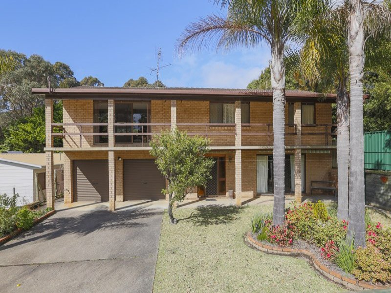 6 Mill Close, South Durras, NSW 2536