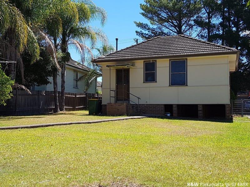 31 Fyall Avenue, Wentworthville, NSW 2145