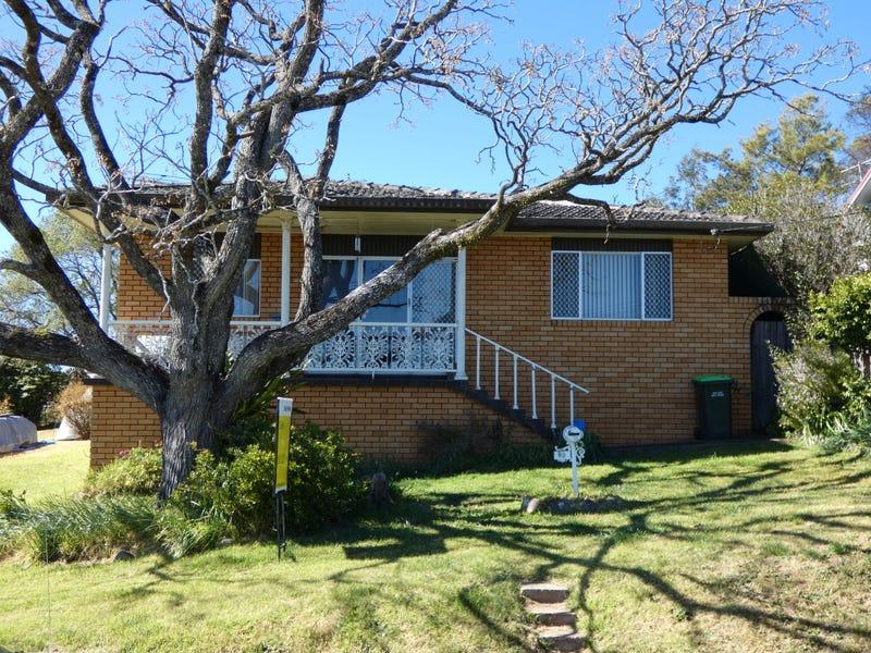 60 Myrtle Street, Dorrigo, NSW 2453
