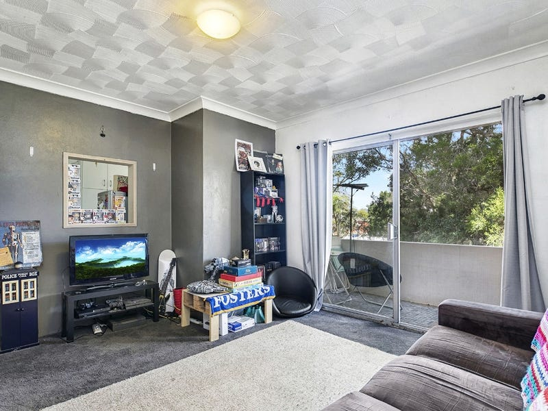 16/438 Guildford Rd, Guildford, NSW 2161